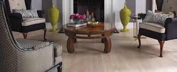 Parkay Floors Xps Mega by Laminate Floors In Miami And Waterproof Flooring