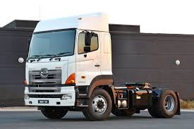 HINO ANNOUNCES TOP RANKING WARRANTY FOR ITS EXTRA-HEAVY TRUCKS Tata Motors Offers 6 Yrs Warranty For Entire Truck Selectrucks Enhances Its 60day Buyers Assurance And Warranty China Alpina Brand Truck Wheel Balancer 18 Months Save Big On Your Next New At Bill Gatton Nissan 5 Years Guides 2018 Ford Fseries Super Duty Review Car Driver Extended Warrenty New Promos 2017 Dodge Ram 1500 Laramie Longhorn 57l Under This Heroic Dealer Will Sell You A F150 Lightning With 650 Used Car The Law Rights The Expert Titan Usa