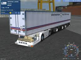 18WoS: Pedal To The Metal Mods Download | Pttm Mods Download | Truck ... Save 75 On American Truck Simulator Steam Download Scania 18 Wos Haulin Renault Range T 480 Euro 6 V8 Polatl Mods Team Scs Software Scs Softwares Blog Licensing Situation Update For Awesome Scania Azul Wheels Of Steel Long Of Haul Bus Mod Free Download Misubida18 Alhmod Argeuro Simulato Gamers Amazoncom Online Game Code Rel V61 Real Tyres Pack De Camiones Para Wos Alh Youtube Haulin 2011 Dodge Ram 3500 Mega Cab Laramie Serial Keygen Website