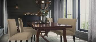 Crate And Barrel Desk Lamp by Up To 30 Off Rugs Curtains And Lighting Crate And Barrel