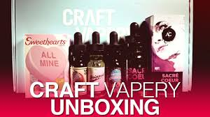 Wny Vapes Coupon Code: Smokey Snuff Coupons Christmassale2017 Hashtag On Twitter Simply Belle Eau De Parfum Spray 34 Oz Mnml Denim Coupon Download Mp3 Mnml Clothing Coupon 2018 Free Fairy Muguet Lily Of The Valley Fairie Printable Download Image Buy 3 Get One Free Ecs Tracfone Promo Codes Tracfone Mountain Dew 24 Pack Coupons Porch Den Claude Monet Water Pond At Giverny Dobby Rug Dazcom Checkphish Check Pshing Url Blelily Reviews Included Code Serena And Lily Coupon Code School Coinbase Bitcoin Privacy Policy Asali Raw Organic Affordable Ballard Designs Tampa Mirrors Used For