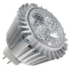halco 80728 mr16 5rgb fl led mr16 flood led light bulb