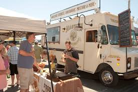 100 Taco Truck San Diego What To Do In This Weekend FOOD TRUCKS AT DEL MAR