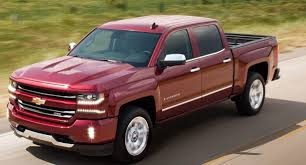 2018 Chevrolet Silverado 1500 For Sale In Jackson, MN - Asa Auto Plaza Towing Roadside Service Blue Springs Mo Kansas Customer Delivery Lake Jackson Ems Frazer Ltd Utility Truck Trucks For Sale In Minnesota 2019 20 Top People The Jim Winter Buick Cadillac Gmc Newsletter Barrettjackson Fixed Bubba Style Inside The Shop With Levy For A New Truck Coming In May Fire Production Realty Kllm Transport Services Missippi Freightliner Sleeper Cab Welcome Jacksons Wrecker Sanitation County Al Tires Ms Big 10 Tire Pros Accsories Ta Home Facebook