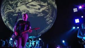The Smashing Pumpkins Oceania Panopticon by Smashing Pumpkins Tonight Tonight Live In San Francisco Youtube
