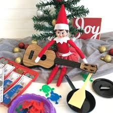 Best Christmas Theme Party Idea Christmas Celebration All About