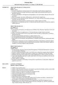 Director, Pharmacy Resume Samples | Velvet Jobs Free Pharmacist Cvrsum Mplate Example Cv Template Master 55 Pharmacist Resume Cover Letter Examples Wwwautoalbuminfo Clinical Samples Velvet Jobs Pharmacy Manager Sugarflesh Program Sample New Download Top 8 Compounding Resume Samples Retail Linkvnet Lovely Cv Awesome Detailed Doc 16 Unique Midlevel Technician Monstercom Accounting 23 Example Curriculum Vitae Mmdadco