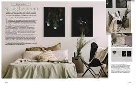 Earthy Room Tumblr Bedroom Decor Inspired Interior Design Ideas Orginally Wonderful Decoration Simple Urnhome Beautiful Earth Natural Home