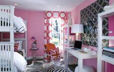 Zebra Bedroom Decorating Ideas by Elegant Curtains For Bedroom Archives Grobyk Com