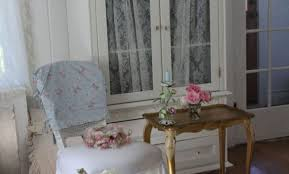 Shabby Chic Dining Room Chair Cushions by Sofa Dining Room Chair Seat Slipcovers Stunning Shabby Chic