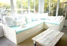 Ilea Daybed Daybed With Storage Daybeds Full Size Drawers Ikea