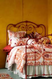 Noble Excellence Bedding by Best 25 Red Bedding Sets Ideas On Pinterest Red Beds Red