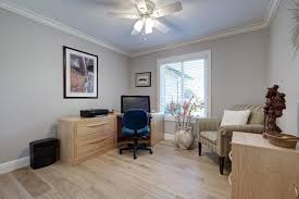 A 1 Tool Shed Morgan Hill by 16740 Wild Oak Ct Morgan Hill Ca 95037 Bayone Real Estate