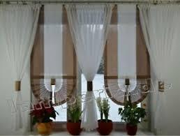 details zu moderne gardinen wohnzimmer fensterdekoration braun fenster 180 240 nr 526