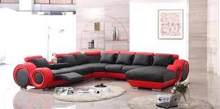 contemporary furniture stores – artriofo