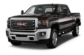 2015 GMC Sierra 2500HD Reviews And Rating | Motor Trend 1998chevrolets10fucell Hot Rod Network 1991 S10 Fuel Pump Replacement 25 Iron Duke 5 Speed Project 1552 Knapheide Utility Bed 8 Clean Nice W Tank Sold Rear Mount Gas Tank 6372 Short Bed Step Side Classic Parts Talk Truck Approx 100 Gallons With 1ststrike Auction Lube Skids Curry Supply Company Auxiliary Fuel Tanks For Diesel Trucks Best Truck Resource Find Your Fuelbox The And Toolboxes Ford Super Duty Now Has The Largest In Segment Autoguide Pump Replacement By Cutting A Hole Box Gmc Pickup Rectangular 20gpm