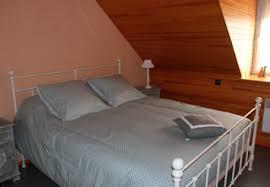 chambres d hotes lannion tarifs chambres d hôtes lannion