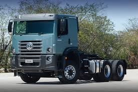 100 Volkswagen Trucks Images Lorry 201718 Constellation Tractor 33440 Cars
