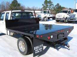 Western Hauler Bodies Calling All 1st Gen Flatbeds Dodge Diesel Truck Ford Sale 2008 F550 Hauler Stk 20534a Wwwlcfordcom Youtube Frank Dibella At 50 Western Star Just Getting Started News 97 Kenworth T300 Hauler Bed 1992 Ford F350 Super Duty Pickup Truck Item 2016 Walkaround Haulers Trucks For Sale 24 Listings Page 1 Of Video New Black Pearl 2015 Ram 3500 Laramie Longhorn Mega Cab 4x4