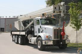 NATIONAL 1800 Crane For Sale In Kansas City Missouri On ... 2015 Peterbilt 587 Tandem Axle Sleeper For Sale 8151 Btc81242t Strafford Missouri Trailer Dealer Hoa Sales Sterling Lt7500 In For Sale Used Trucks On Buyllsearch 1975 Intertional 2050 Grain Truck Item Db9951 Sold No Kenworth W900l St Louis Chevrolet Buick Gmc In Herculaneum Sapaugh Gm Power 1966 C10 Pickup Gateway Classic Cars 5087stl Semi Trailers Tractor 2000 4900 Crew Cab Dump Db7485