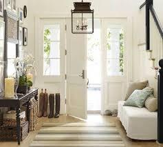 Lantern Pendant Foyer — The Homy Design Charming Lantern Pendant