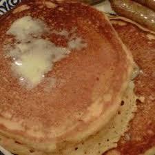 Easy Healthy Pumpkin Pancake Recipe by Pinterest U0027teki 25 U0027den Fazla En Iyi Healthy Pumpkin Pancakes Fikri