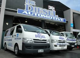 Diesel Mobile Service | Dr Diesel Mobile Workshop Service And Lubetruck Made In Germany Europe Mobile Direct Truck Auto Repair Heavy Duty Diesel Tian Harrisonville Mo 64701 Prentative Maintenance Managed California High Quality Welding Fullerton Ca Forklift Battery Charger Service Wiers Home Sin City Trailer Fairfield About Spark Mondo Digital Led Video Promotional Vehicles