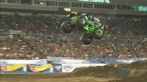 SPEED - MOTORS On FOX - Grave Digger Wins Tampa Freestyle - 2016 ... Tampa Monster Jam 2018 Team Scream Racing Trucks Are Rolling Into Central Florida Again 2 Boys 1 In Hlights Jan 14 2017 Youtube Ticket Giveaway Jam Trucks Flashback To Bryanwright9443 Hooked 2016 Showing The At Citrus Bowl 24 Pics Of Preview Show From Video Jams Dennis Anderson Recovering Crash Fl Dairy Queen Monster Truck Pinterest Everyday Ramblings My Life Tickets Now Tampa Jan 14th Grave Digger Freestyle Coming Orlando This Weekend And Contest Broke Girls Legendary Week 11215