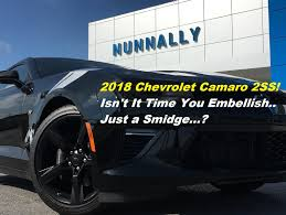 2018 Chevrolet Camaro - Fayetteville, Bentonville, Springdale ... 2010 Classic Trucks Buyers Guide Hot Rod Network Honda New Used Car Dealer Bentonville Rogers Springdale Ar Showcase Cars Sales Preowned 2017 Ford Mustang Ecoboost Premium 2dr In Custom Exhaust Turbo Lowell Northwest Arkansas Mazda Serving Fayetteville Jasons Pro Detail 2015 Chevrolet Corvette Z51 3lt Convertible Fusion Se 4dr Wy03048aa Mikes Cycle Auto Connersville In