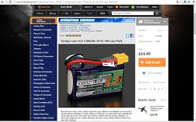 Hobbyking Discount Coupon 35 Off Skullcandy New Zealand Coupons Promo Discount Skull Candy Coupon Code Homewood Suites Special Ebay Coupons And Promo Codes For Skullcandy Hesh Headphones Luxury Hotel Breaks Snapdeal Halo Heaven 2018 Meijer Double Policy Michigan Pens Com Southwest Airlines Headphones Earbuds Speakers More Bdanas Specials Codes Drug Mart Direct Putt Putt High Point Les Schwab Tires Jitterbug