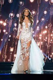 2016 usa evening gowns competition dresses