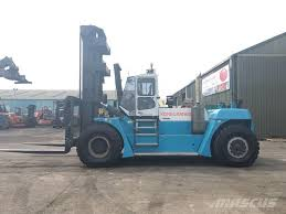 SMV 32-1200B Hull Diesel Forklifts, Year Of Manufacture: 2009 ... Barek Lift Trucks Bareklifttrucks Twitter Yale Gdp90dc Hull Diesel Forklifts Year Of Manufacture 2011 Forklift Traing Hull East Yorkshire Counterbalance Tuition Adaptable Services For Sale Hire Latest Industry News Updates Caterpillar V620 1998 New 2018 Toyota Industrial Equipment 8fgcu32 In Elkhart In Truck Inc Strebig Cstruction Tec And Accsories Mitsubishi Img_36551 On Brand New Tcmforklifts Its Way To