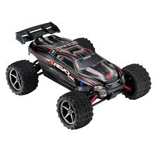 Traxxas® TRA71076-3 - E-Revo Series VXL 1/16 Scale Black 4WD ... Traxxas 110 Summit 4wd Monster Truck Gointscom Rock N Roll Extreme Terrain 116 Tour Wheels Water Engines Grave Digger 2wd Rtr Wbpack Tq 24 The Enigma Behind Grinder Advance Auto Destruction Bakersfield Ca 2017 Youtube Xmaxx 8s Brushless Red By Tra77086 Truck Tour Is Roaring Into Kelowna Infonews News New Bigfoot Rc Trucks Bigfoot 44 Inc 360341bigfoot Classic 2wd Robs Hobbies 370764 Rustler Vxl Stadium Stampede Model Readytorun With Id