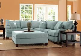 Sears Sectional Sleeper Sofa by Furniture Home Microfiber Sectional Sleeper Sofa Modern Elegant