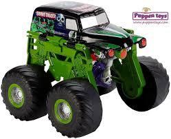 100 Monster Jam Toy Truck Videos S Inglisyankeetownorg