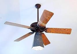Hampton Bay Ceiling Fan Globes by Replace Light Switch Hampton Bay Ceiling Fan Integralbook Com