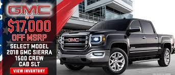 James Wood Buick GMC Denton Is Your Denton Buick GMC Dealer Used Car Dealership Carrollton Tx Motorcars Of Dallas The Allnew 2019 Chevrolet Silverado Was Introduced At An Event Isuzu Trucks In For Sale On Buyllsearch New And 3500 In Autocom 2018 Toyota Tacoma Sr5 V6 Vin 5tfaz5cnxjx061119 City Intertional Workstar Way Rear Loader Youtube Munchies Food Truck Roaming Hunger 2014 Freightliner Cascadia Evolution Premier Group Allnew Ram 1500 Lone Star Launches Auto Show Texas Ranger Concept Revealed Jrs Custom Jeeps Sprinters Autos