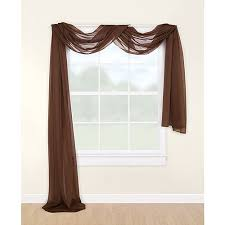 Bay Window Curtain Rods Walmart by Curtains On Sale At Walmart Sign In To See Details And Track