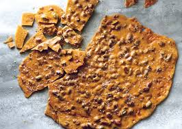 Pumpkin Seed Brittle Bon Appetit 26 best candy recipes images on pinterest candy recipes holiday