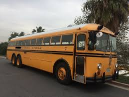 142 Best School Buses Images On Pinterest | School Buses, Vintage ... Best 25 Bus Cversion For Sale Ideas On Pinterest School Bus Middleton District Homepage Purple Cane Creek Farm In Saxapahaw Campersrvs Rent City Of Aspen Routes Schedule Rfta Florida Vw Rentals Camping Adventures Krapfs Coaches Transportation West Chester Pa Weddingwire Route Schedules Wichita Falls Tx Official Website Greeleyevans 6 142 Best Buses Images Vintage New Electric Makes Stop Steamboat Springs Nationwide Bus Memories2