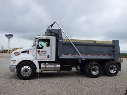 2017 Kenworth T300 Heavy Duty Dump Truck For Sale, 1,145 Miles ... 52 Best Of Pickup Truck Rental Orlando Fl Diesel Dig Pittsburgh Dump On Asking The Right Questions By Oec Bell Articulated Dump Trucks And Parts For Sale Or Rent Authorized Trailer Zartman Cstruction Premier Ptr Renting Leasing Fort Wayne Indiana 2017 Kenworth T300 Heavy Duty For Sale 1145 Miles 2016 Isuzu Npr Efi 11 Ft Mason Body Landscape Feature Sales Repair In Tucson Az Empire Aaahinerypartsandrentalma006dumptruck24 Aaa Rent A Calgary Resource Sewa Dumptruck Murah Pekan Baru 5260308000 Youtube Rentals