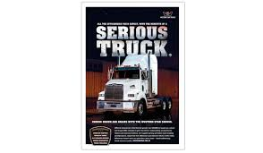 Penske Truck Rental Opens Fourth National Facility In South ...