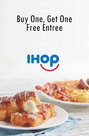 IHOP Coupon: Exclusive Coupons For New Subscribers (Text Offer ... Sonic Deal 099 French Toast Sticks Details Bread Stamper Boys Mesh Pullover Top Crunch Cereal 111 Oz Box School Uniforms Starting At Just 899 Costco Hip2save Homemade Casserole The Budget Diet Frenchs Coupons 2018 Black Friday Deals Uk Game Toast Clothing Brand Wwwcarrentalscom Maple Breakfast Cinnamon 2475 2count Uniform Pants Bark Shop