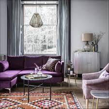 Interior Design For Small Spaces Condo Homes Tips