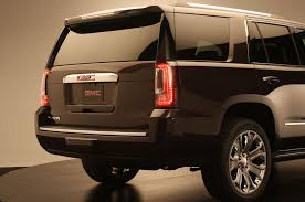 100 Yukon Truck For Sale Denali For Sale
