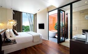Singapore Serviced Apartments | The Forest By Wangz | Boutique ... Luxury Serviced Apartment In Singapore Shangrila Hotel 4 Bedroom Penthouse Apartments Great World Parkroyal Suitessingapore Bookingcom Promotion With Free Wifi Oasia Residence Top The West Hotelr Best Deal Site Oakwood Find A Secondhome Singaporeserviced Condo 3min Eunos Mrtcall Somerset Bcoolen