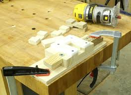 woodworking routers wood routers plunge router reviews wooden