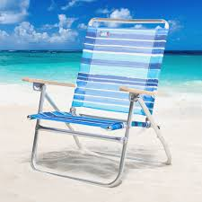 Copa Beach Chair With Canopy by Copa Beach Sand Chairs 100 Images Ideas Costco Beach Tent