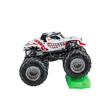 Daftar Lengkap Hot Wheels Monster Jam Metal Mulisha With Re ... Metal Mulisha Driven By Todd Leduc Party In The Pits Monster Jam San Freestyle From Las Vegas March 23 Its Time To At Oc Mom Blog Image 2png Trucks Wiki Fandom Powered Amazoncom Hot Wheels Vehicle Toys Games Monsters Monthly Toddleduc And Charlie Pauken Qualifying Rev Tredz Walmart Canada Truck Photo Album With Crushable Car Mike Mackenzies Awesome Replica Readers Ride Rc