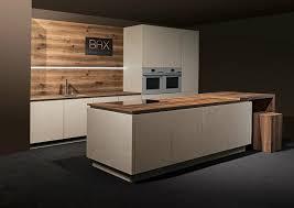 gemeinsamer auftritt bax und küppersbusch küchenplaner